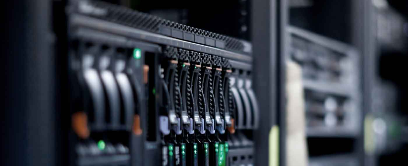 Why it's better to buy VPS hosting