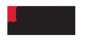 plesk-logo1-2
